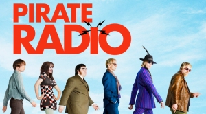 Pirate-Radio-Gallery-10