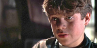 sean-astin-confirms-hell-return-goonies-2-mikey-will-be-back-ftr